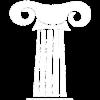 logo_imperio_vert